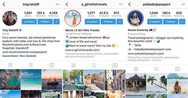 Cara Jualan di Instagram Untuk Pemula