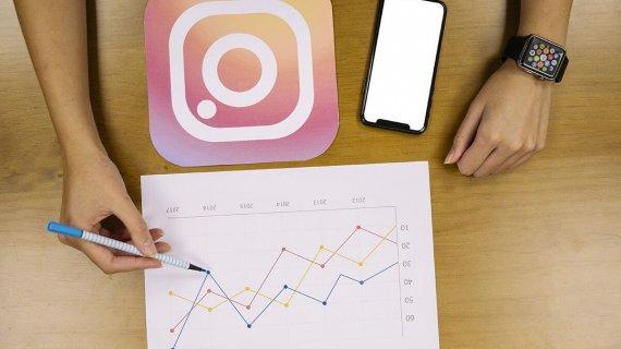 Cara Instagram Ads dengan Mudah untuk Pemula
