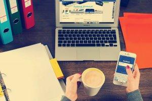 Memajukan Bisnis Online dengan Maksimalkan Penggunaan Facebook Bisnis