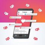 Cara Membuat Caption di Instagram Agar Engagement Meningkat