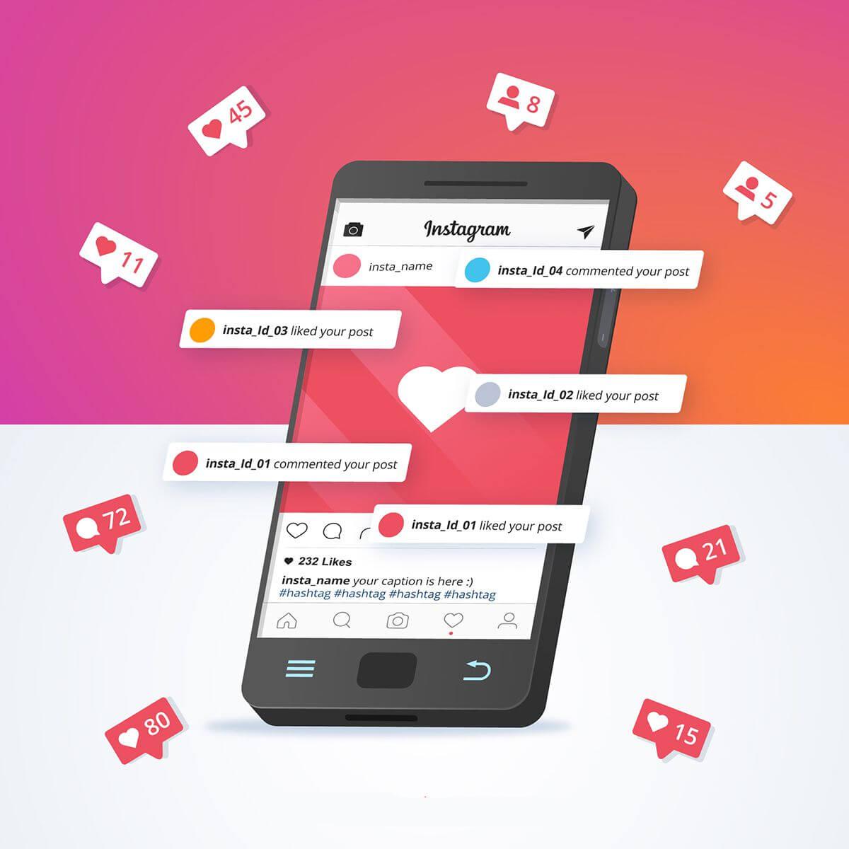 cara optimasi instagram untuk jualan