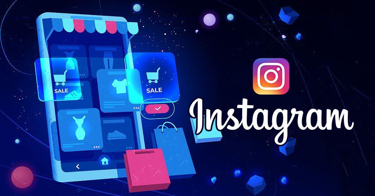 cara banjir orderan di instagram