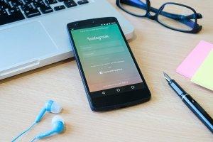 10 Hal Penting Bagi Pemula Agar Laris Jualan di Instagram