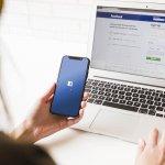 Bagaimana Cara Iklan di Facebook Untuk Jualan Online?