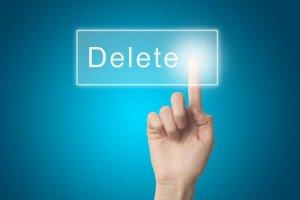 Cara Menghapus Akun Instagram Secara Sementara dan Permanen