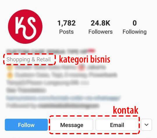 instagram content ideas