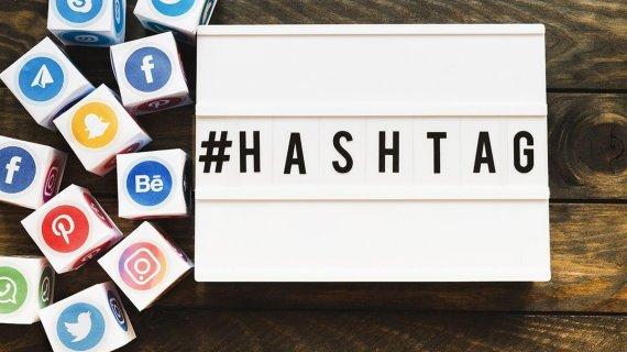 Tips Mencari Hashtag Populer Instagram
