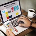 Kenapa Harus Beralih ke Akun Instagram Bisnis?