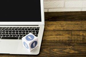 4 Cara Jualan di Facebook Agar Bisa Berkembang