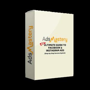 ads mastery box - 600