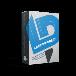 landingpress-box